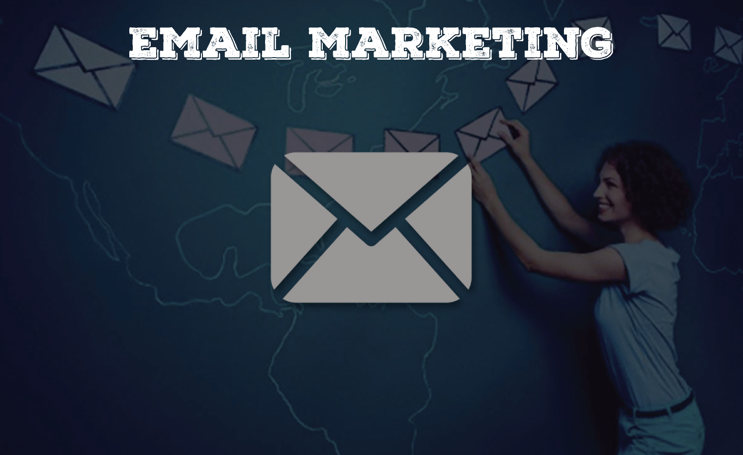 Email Marketing in San Diego, CA