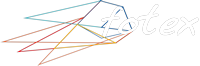 Fotex Labs Logo