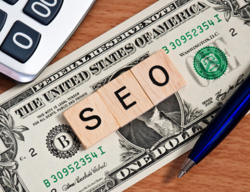 WHY DOES YOUR WEBSITE NEED SEARCH ENGINE OPTIMIZATION (SEO)?