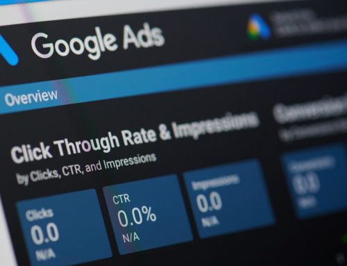 Google Ads Will Help You Reach New Customers