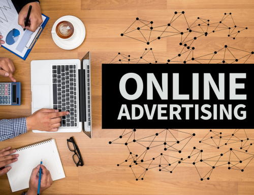 COVID-19: Digital Marketing Tips & Tricks for Your Online Advertising