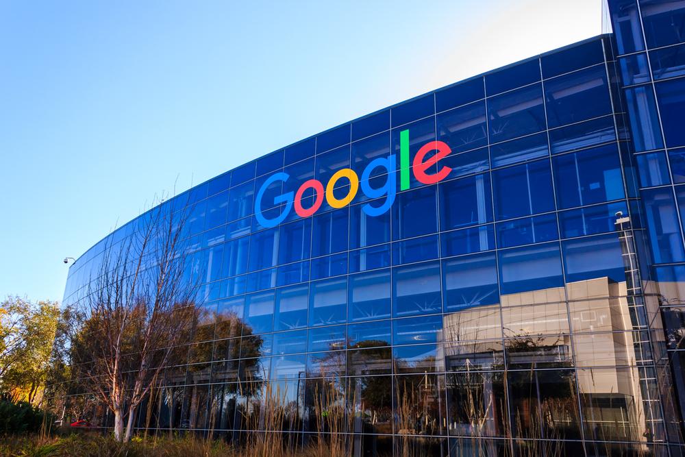 Get Guaranteed Leads with Google Guarantee