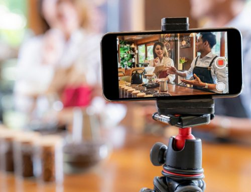 5 Reasons You Should Consider Doing Video Marketing in 2021