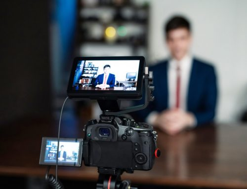 5 Simple Video Marketing Tips for Lawyers and Law Firms